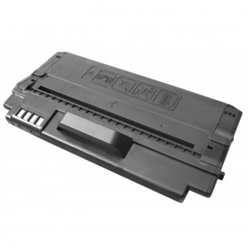 Toner Samsung ML1630 compatible, reemplaza al ML-1630