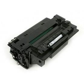 Toner sustituto HP 51X, reemplaza al Q7551X y Q7551A, tóner de alta capacidad