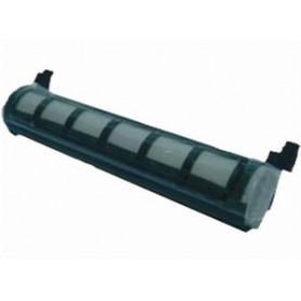 PANASONIC PAN-92/94 Tóner sustituto, reemplaza al PAN-FA 92