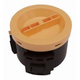 EPSON M1400 Negro tóner compatible, reemplaza al C13S050650 y C13S050652