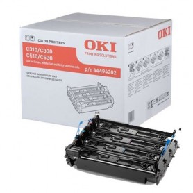 Tambor Original OKI C301 / C321 / C331 / C511 / C531 / MC332 / MC 342 / MC 352 / MC362 / MC562 , Ref. 44968301