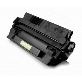 HP 29X Tóner sustituto, reemplaza al C4129X, Tóner de alta capacidad