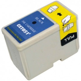 EPSON 051 Negro cartucho sustituto, reemplaza al T051