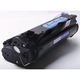 Canon CL706 / CL 106 y FX11, Tóner sustituto