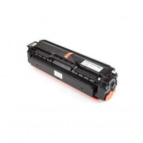Samsung CLP 415 / CLT K504S Negro tóner compatible