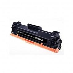 HP CF244A tóner compatible
