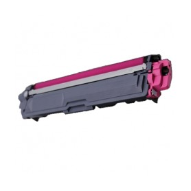 BROTHER TN243/247 Magenta Tóner compatible, reemplaza al TN-243/247