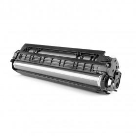 HP CF287A tóner compatible